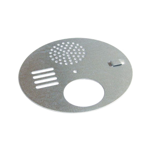 4-position-galvanized-steel-disc-125